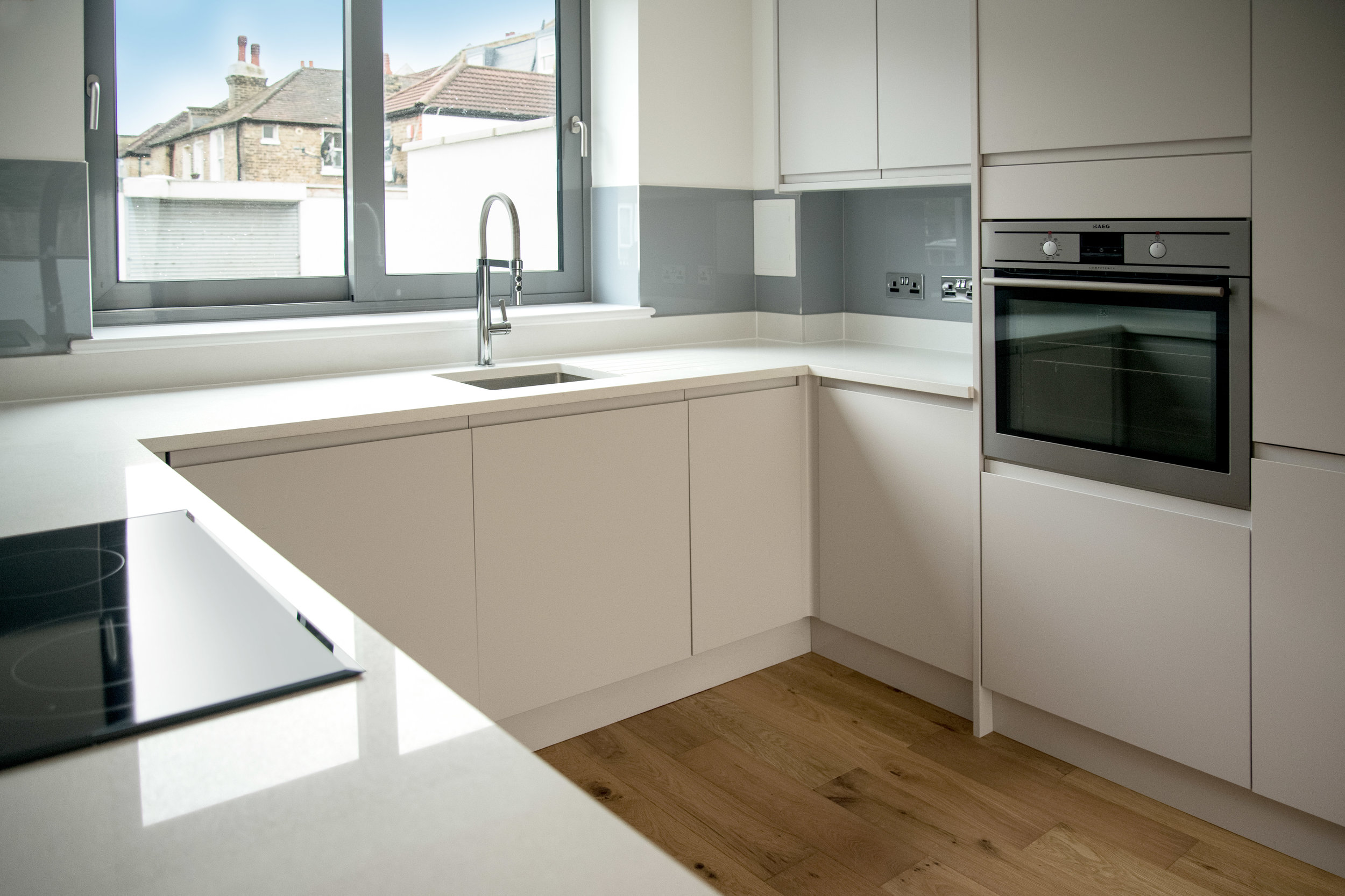kitchen-ground-floor-flat--1--radbourne-road-DCP.jpg