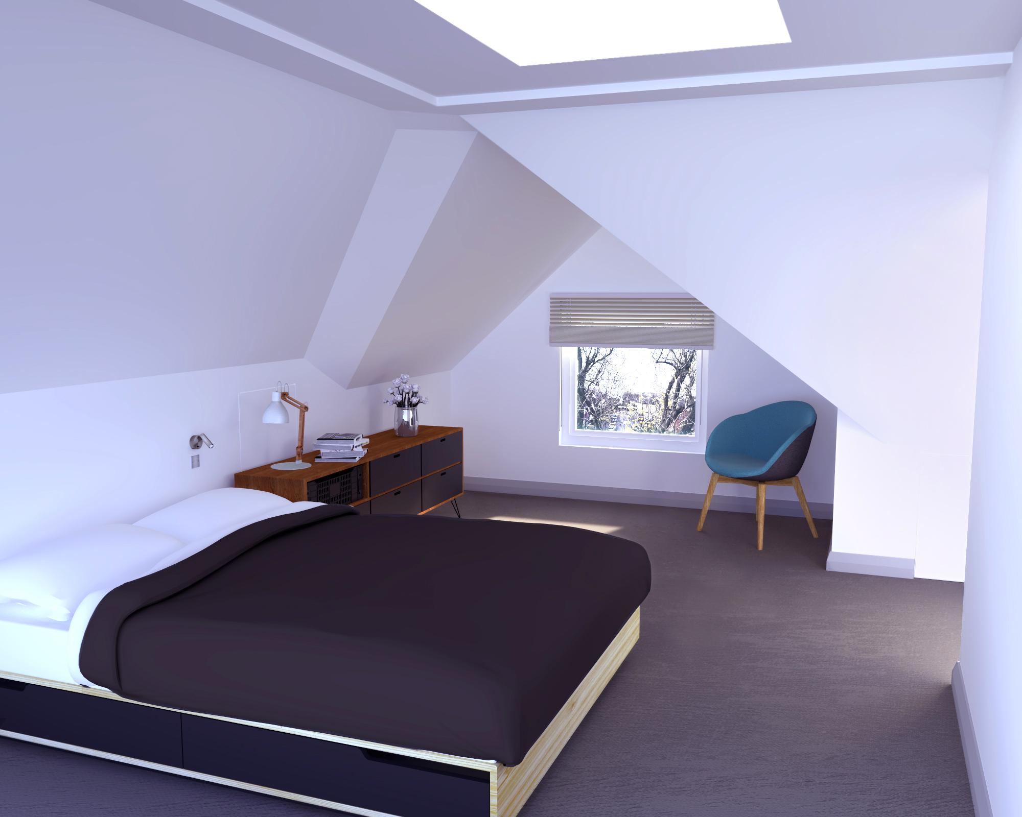 Bedroom 2 SHR.jpg