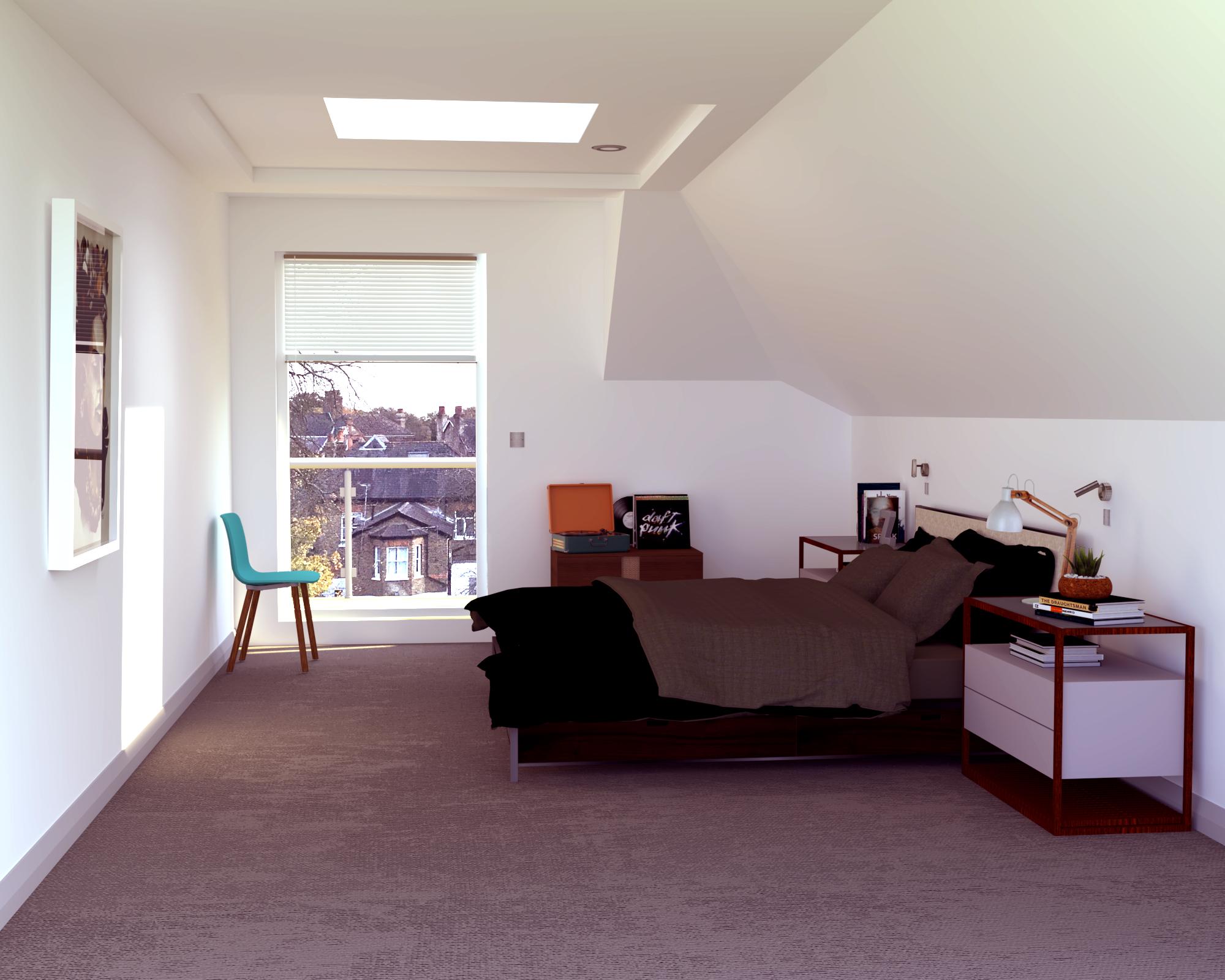 Bedroom 1 SHR.jpg