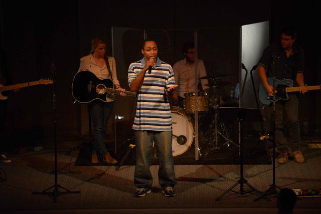 September-09,-2012-3