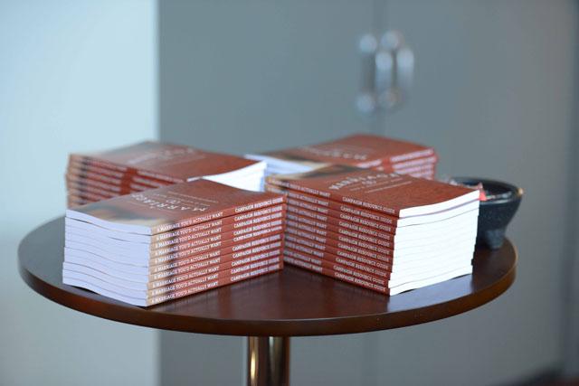 Devine Books