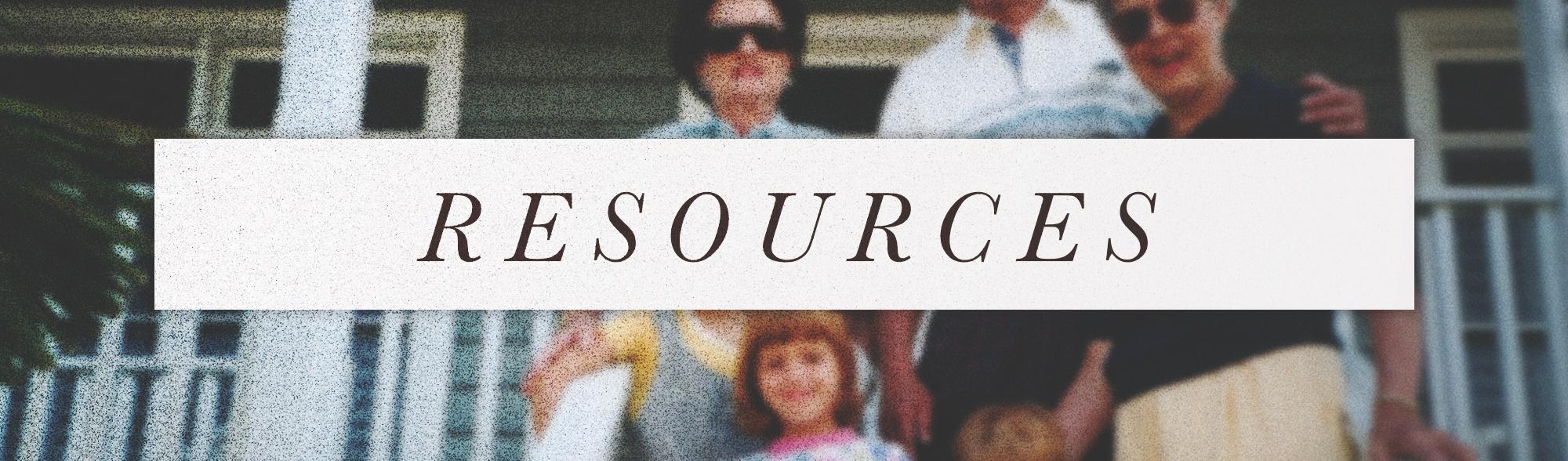 ResourcesTest.jpg