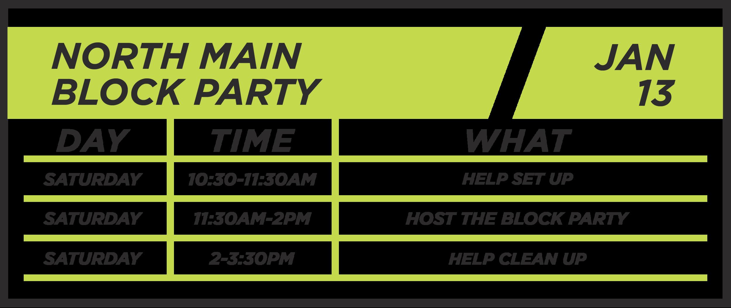 NORTH Main Block Party-16.png