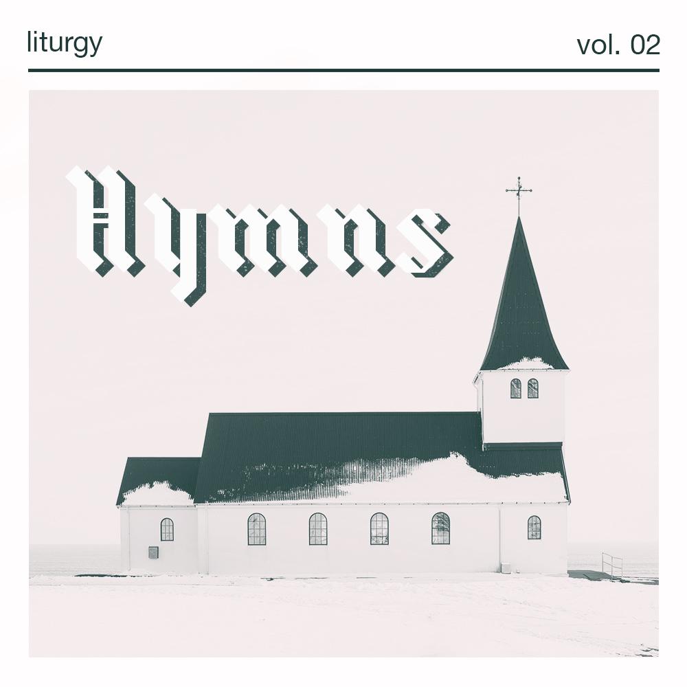vol02_Hymns.jpg