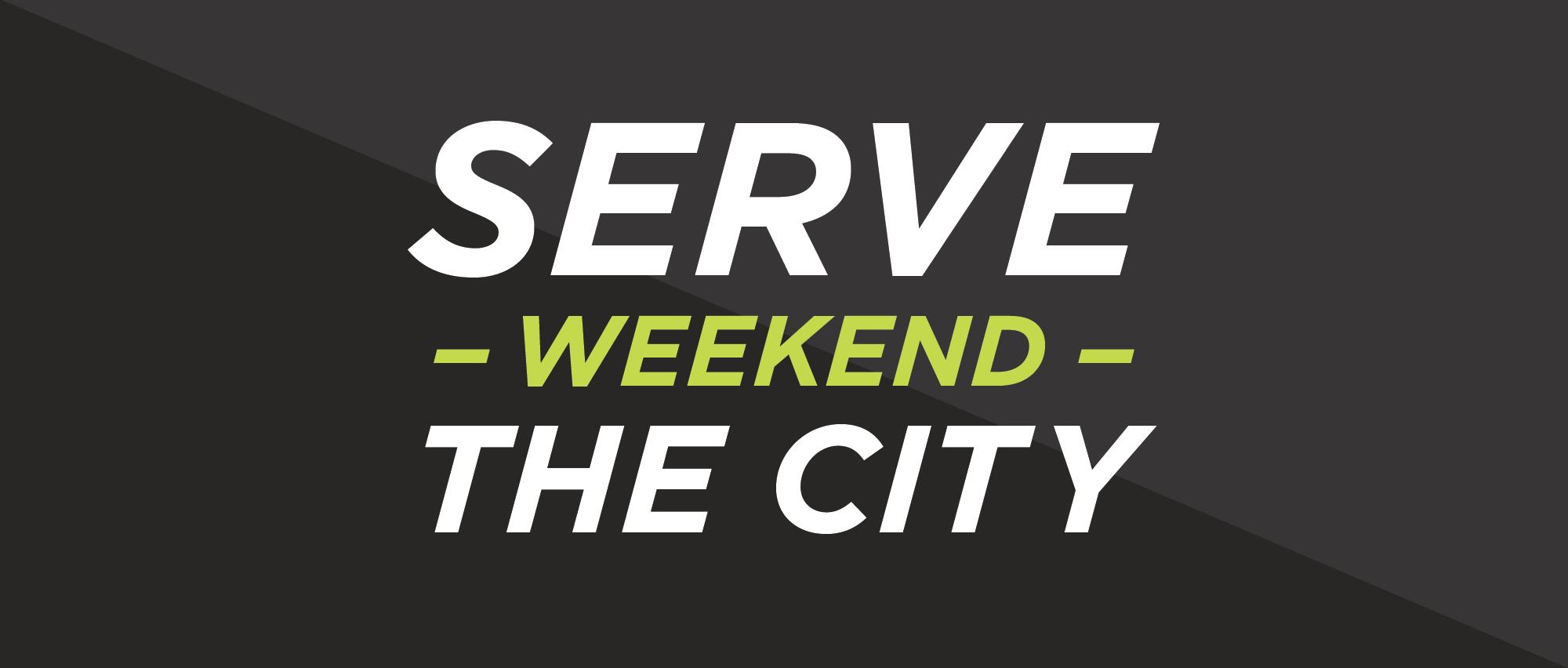 STC Weekend WEB-01.png