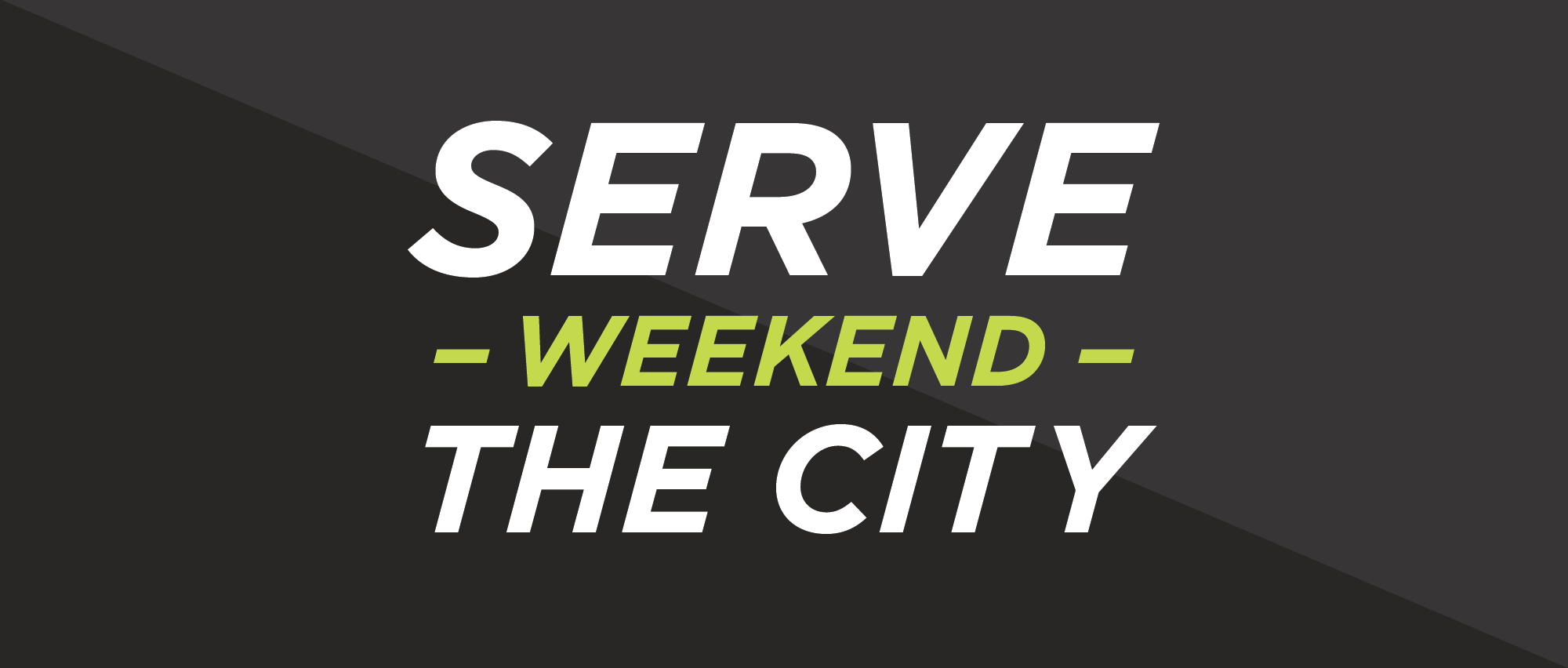 STC Weekend WEB-01.png
