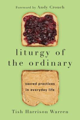 Copy of Copy of Liturgy of the Ordinary