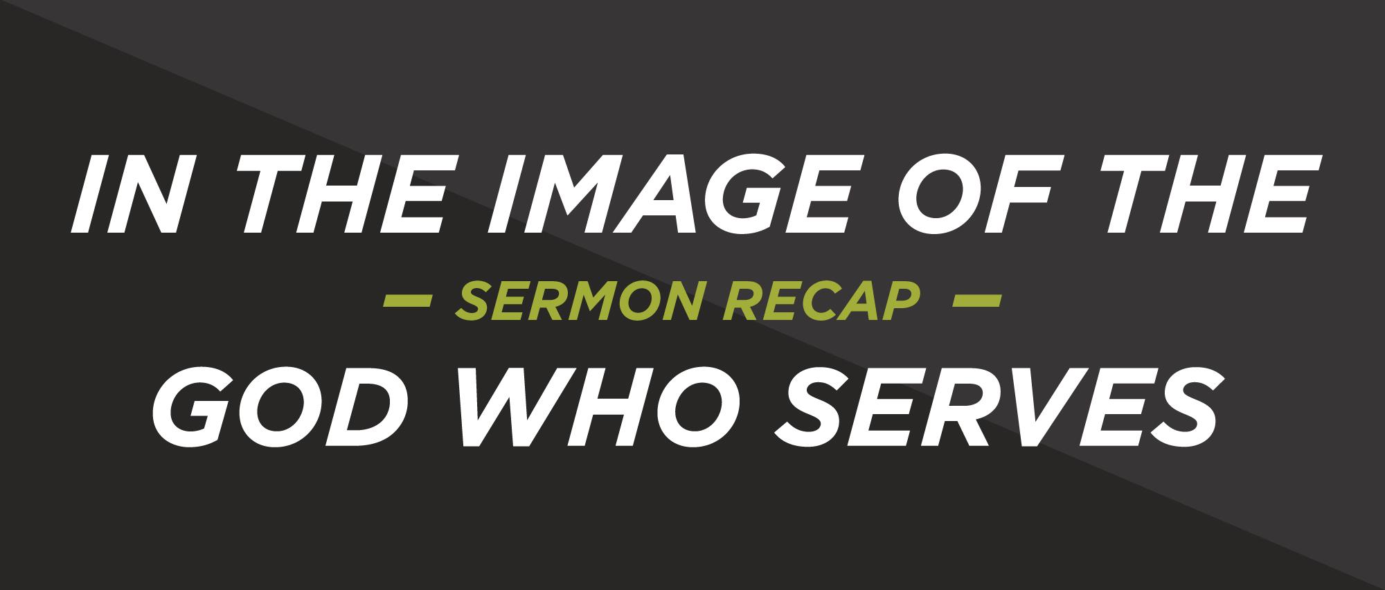 STC-Series-w2-recap.jpg