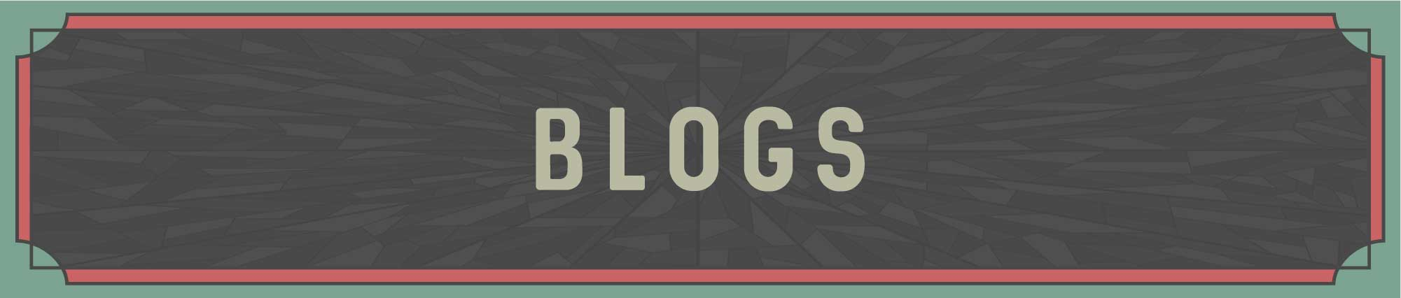 IAM_Blogs.jpg