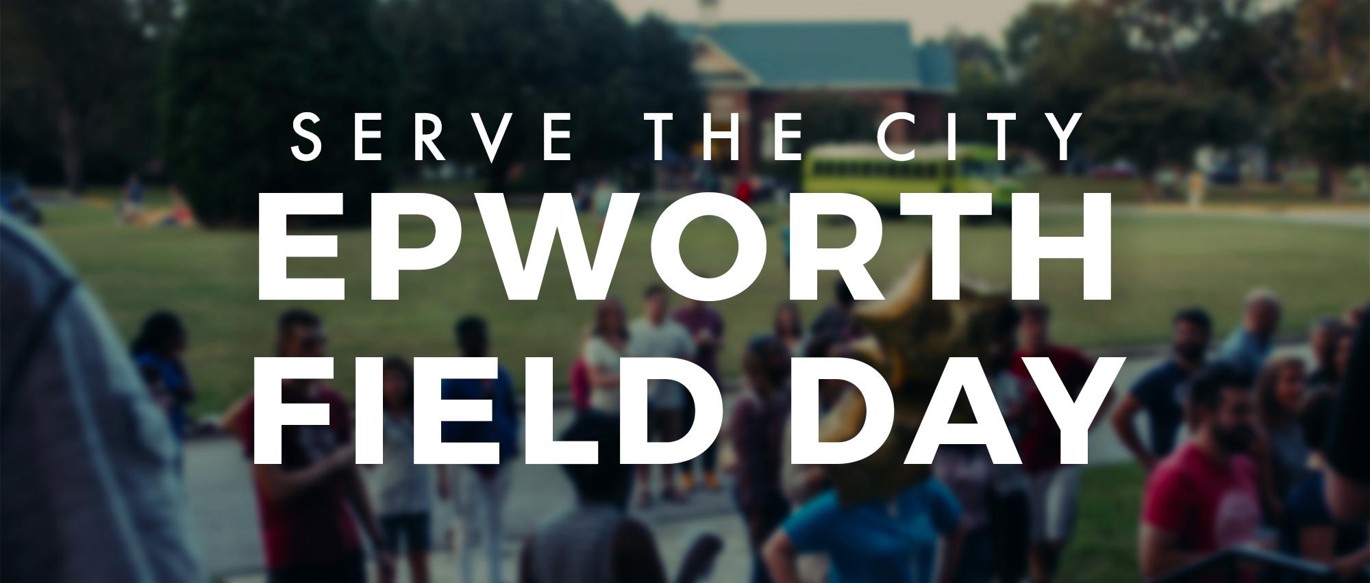 Epworth Field Day Web.jpg