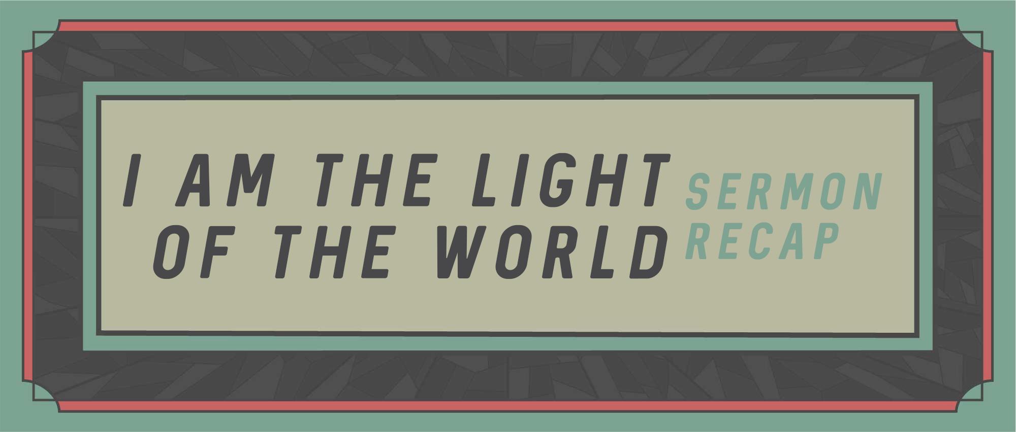IAM_the Light.jpg
