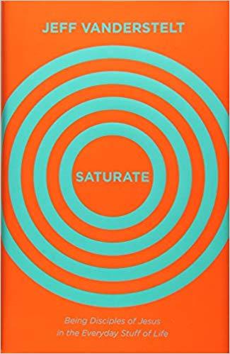 saturate.jpg