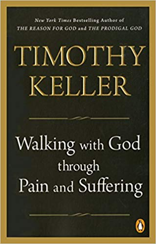 keller walking with god.jpg