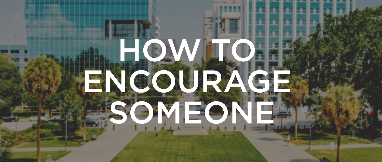 encouragement.png