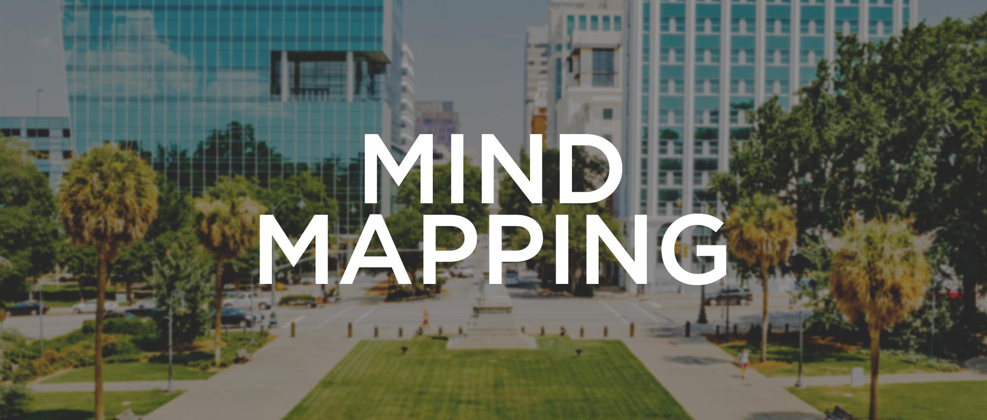 mindmapping.png