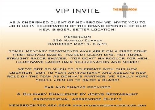invites.jpg