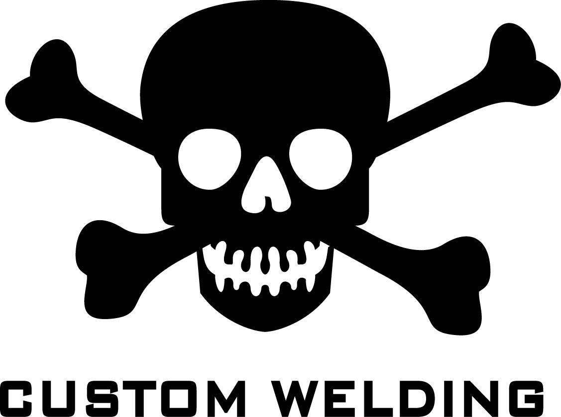 CustomWelding.jpg