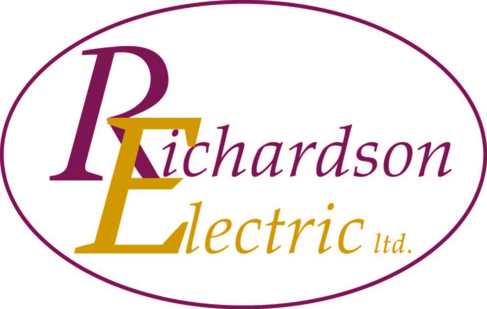 Richardson Sign.jpg