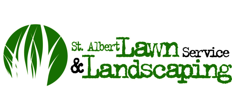 St.AlbertLawn.jpg