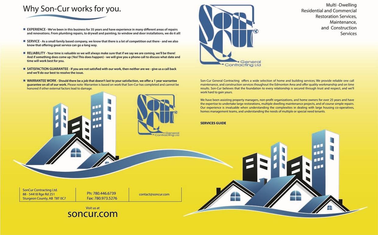 Soncur Brochure.jpg