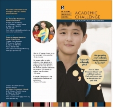 AC brochure.jpg