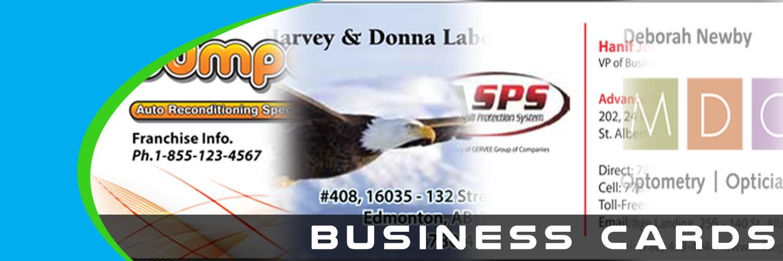 1. Business Cards.jpg