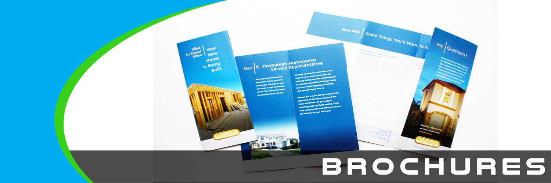 5. Brochures.jpg