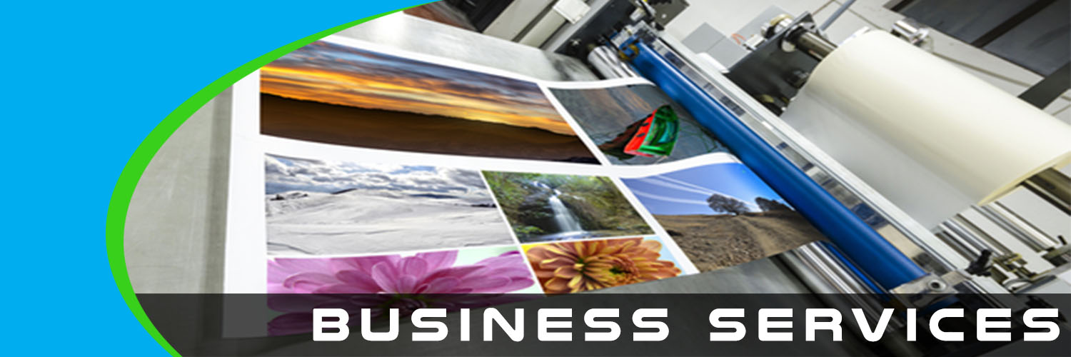 7. Business Services.jpg