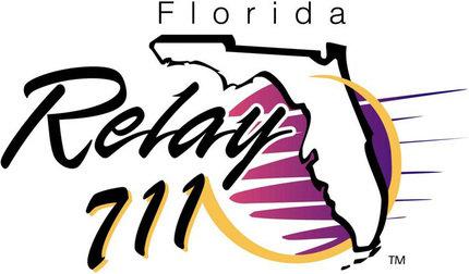 Florida Relay Logo.jpeg