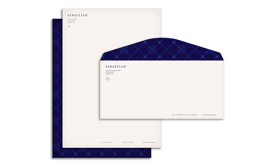 Sebastian letterhead.jpg