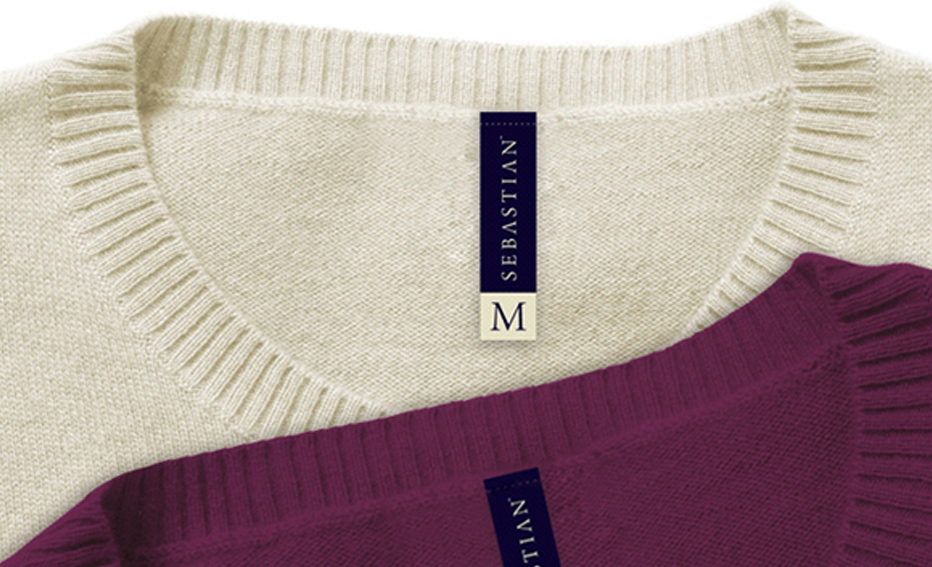 Sebastian clothes label.jpg
