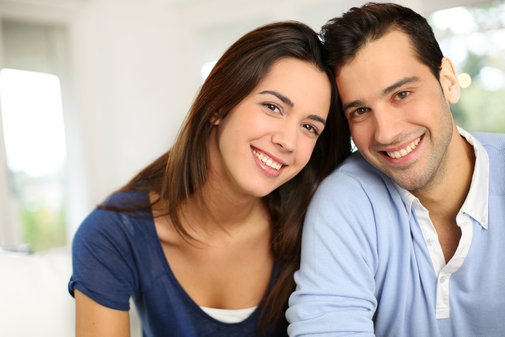 Pre-marital counselling in Ealing London