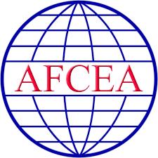 AFCEA - A proud member