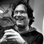 Michael DeMirjian - Editor & Creative