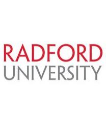 radford.png
