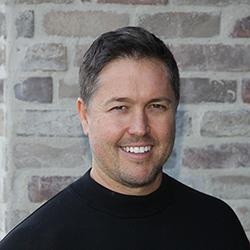 Mark Gould - Production    mark.gould@northpark.com