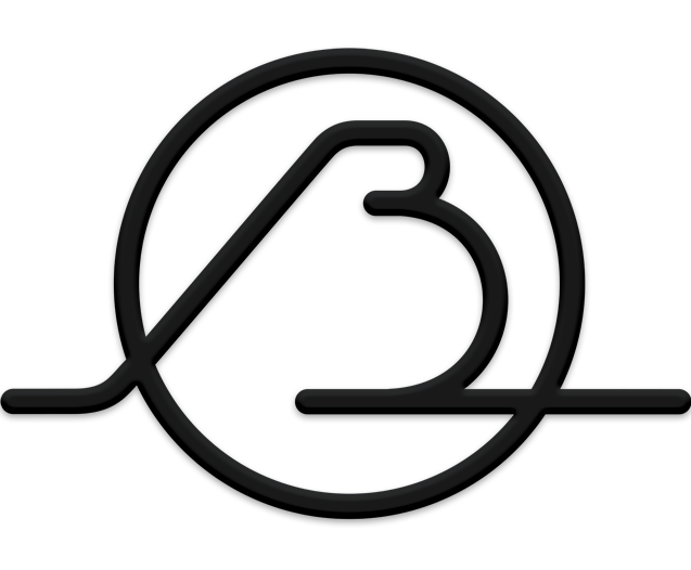 Brevet-LogoBWShadow.png