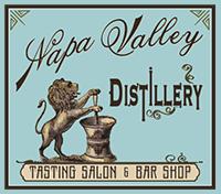 Napa Distillery.png