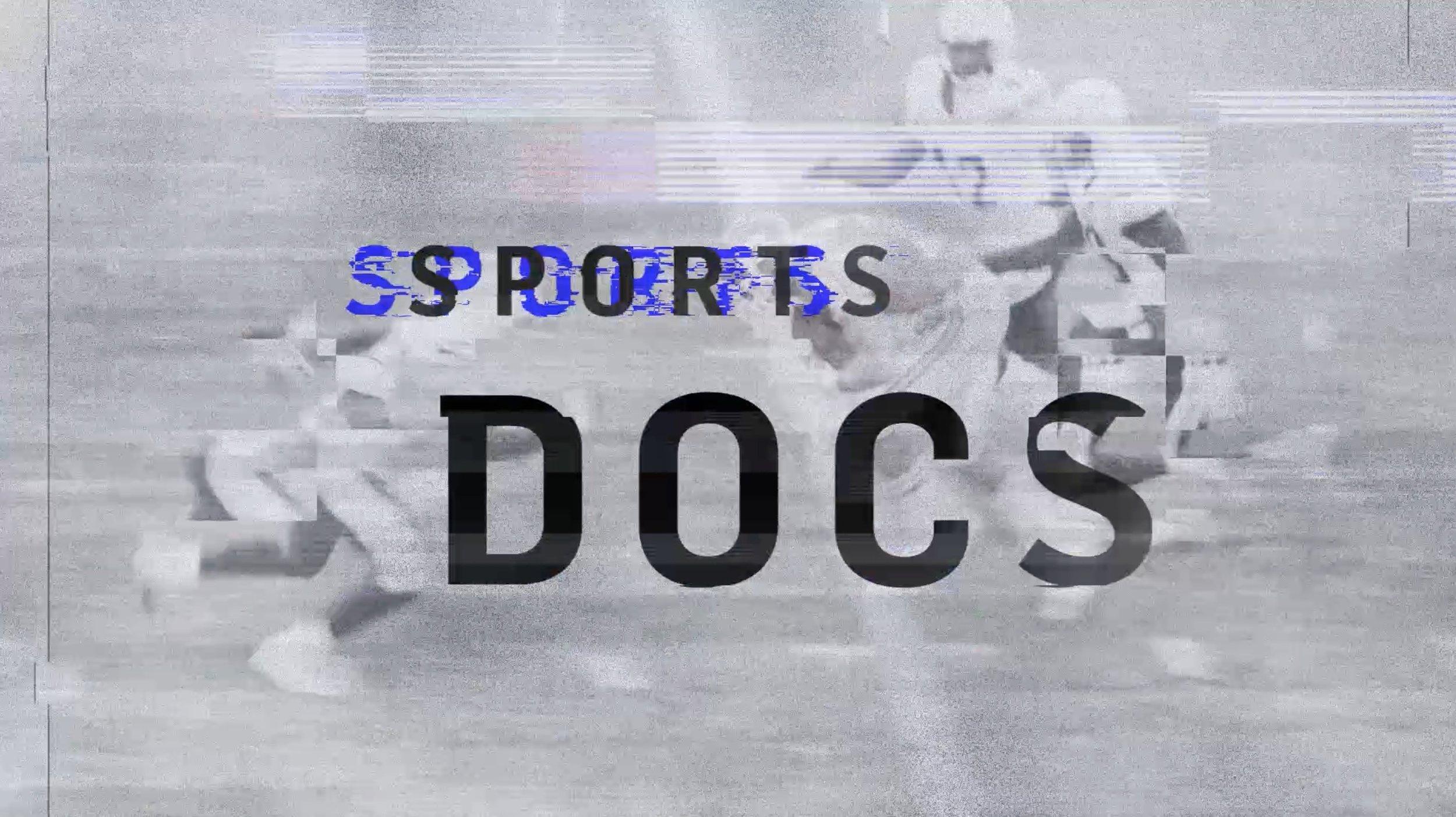SHO sports Docs.JPG