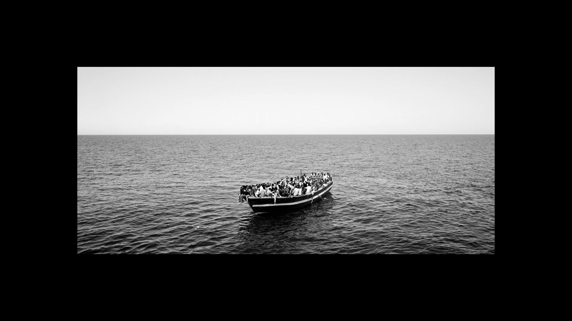 NYTW_ShowOpen_Half_Boat1.jpg