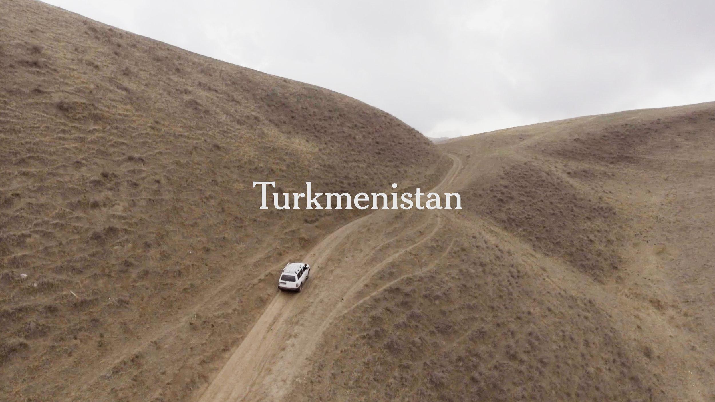 NYTW_TXT_Turkemnistan1.jpg