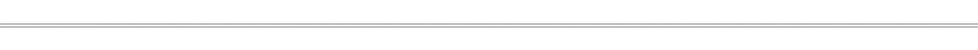 Lines_Double2.jpg