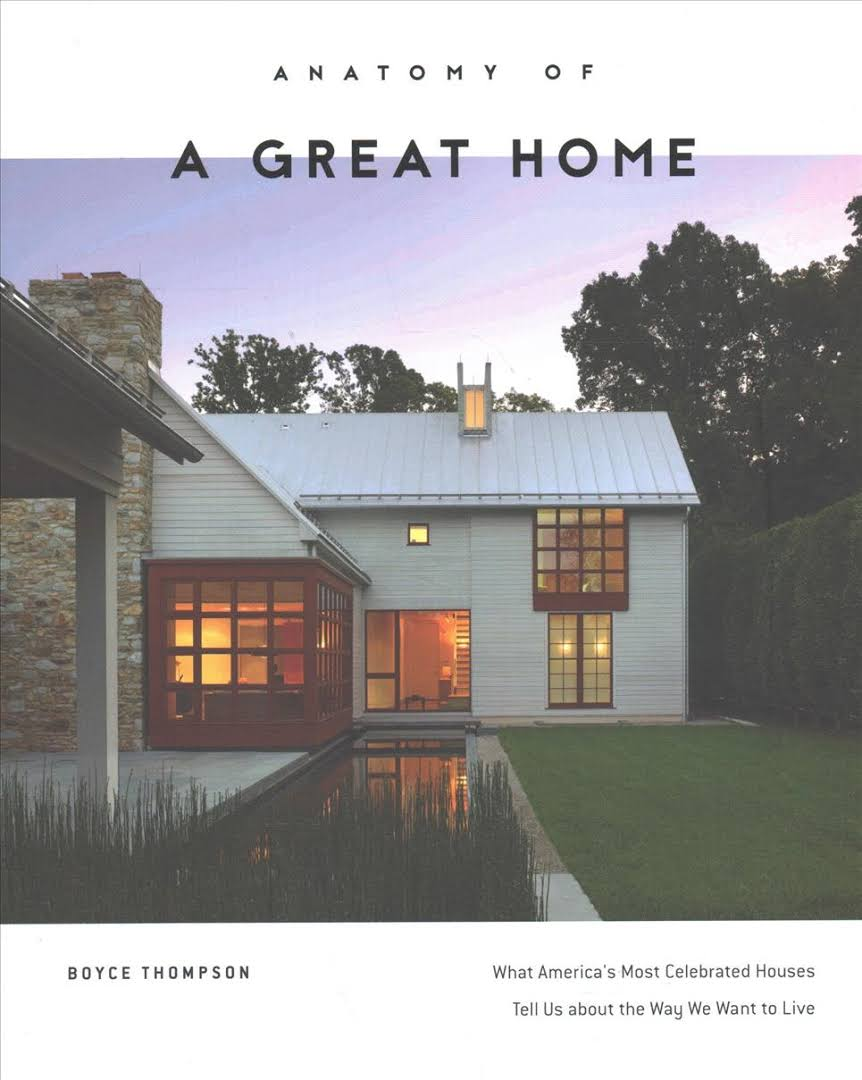 book - anatomy of a great home.jpg