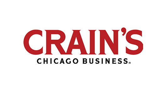 Crains-Chicago_edit1.jpg