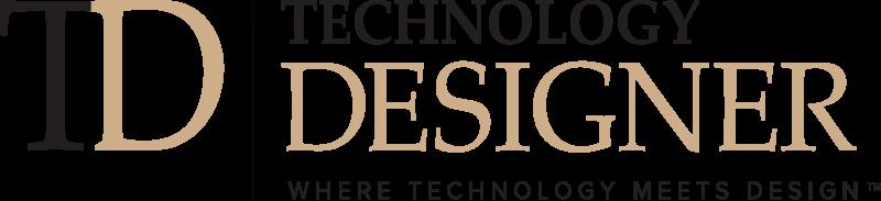 logo-td.png