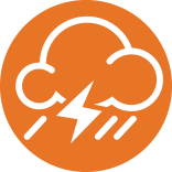 Storm Damage Icon.png