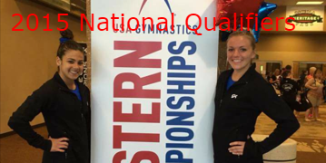 Abby Hasanov and Ally Riedel National Qualifiers 2015 - 1.png