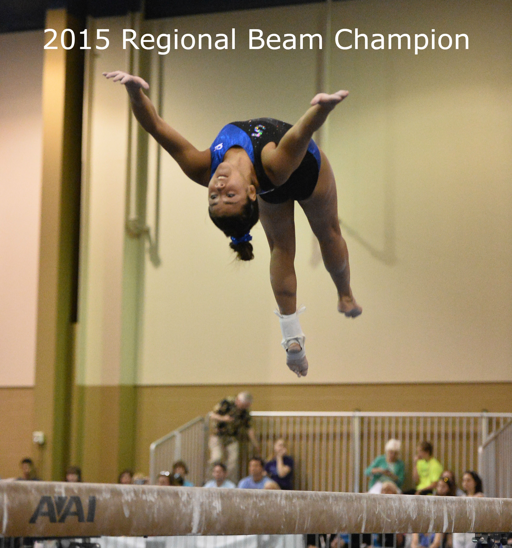 Abby Hasanov 2015 Regional Beam Champ - 2.jpg