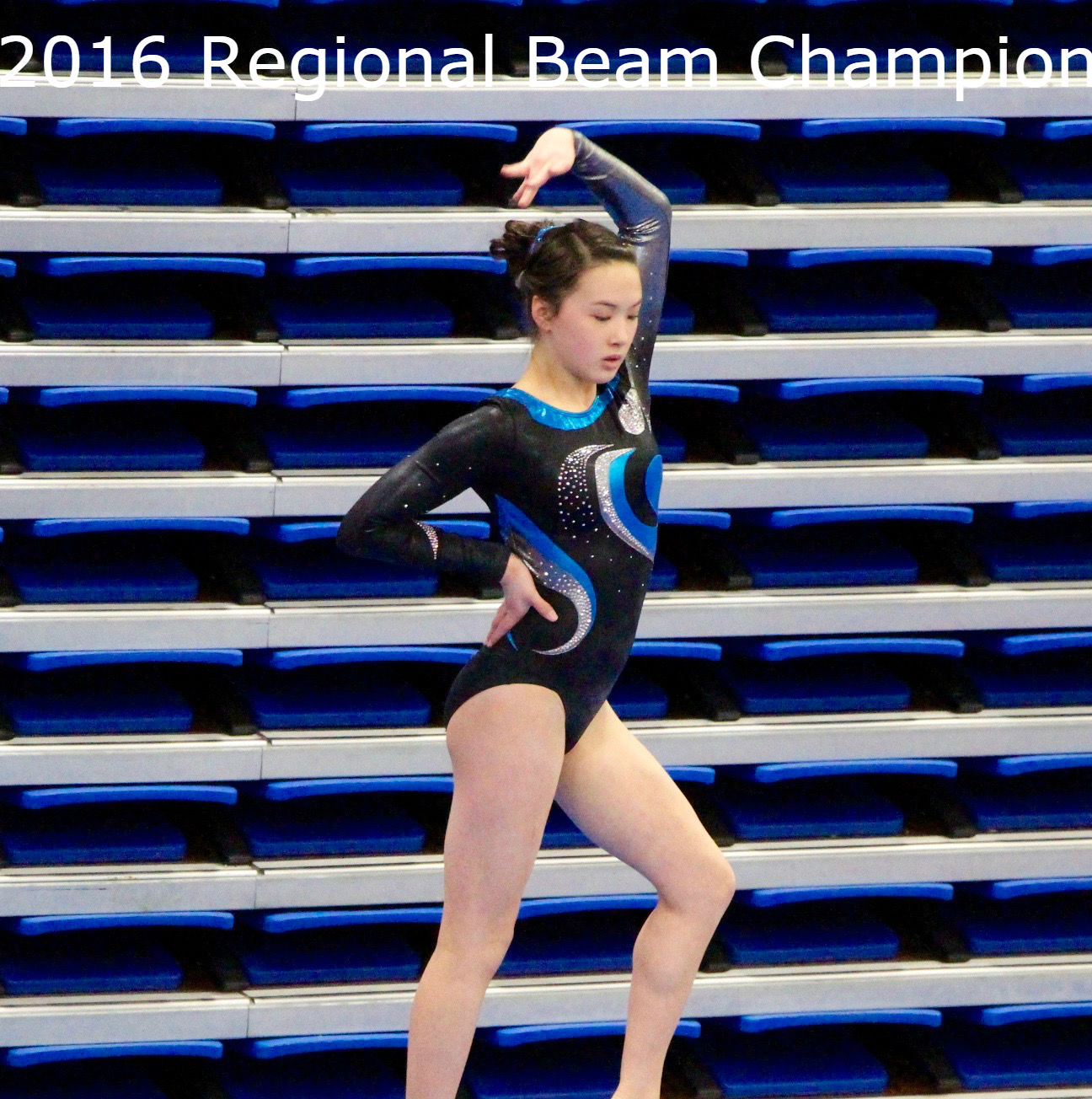 Liv Markey 2016 Regional Beam Champ (2).jpg