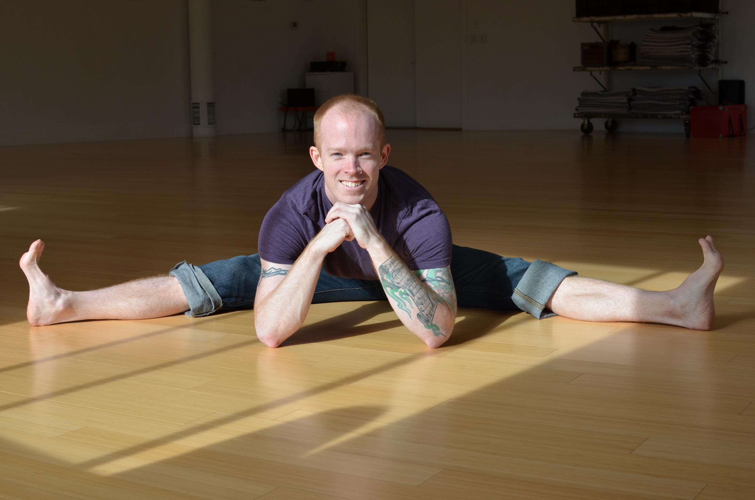 matt-rutkowski-jp-centre-yoga.jpg